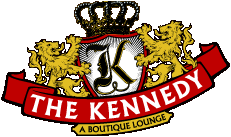 The Kennedy Dance Lounge